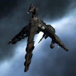 high slot eve online