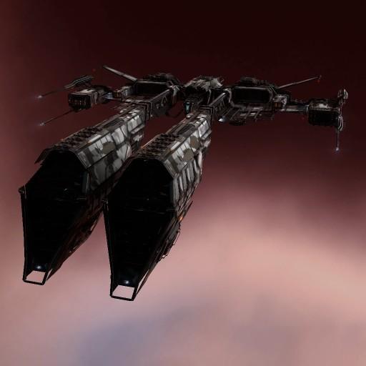 Jaguar (Minmatar Republic Assault Frigate) - EVE Online Ships