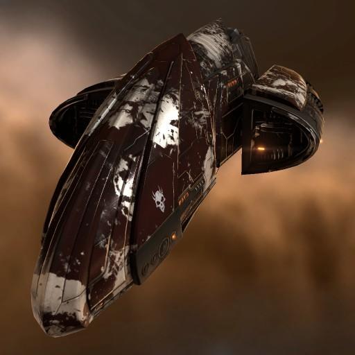 Cruor blood raiders frigate eve online ships cruor malvernweather Images