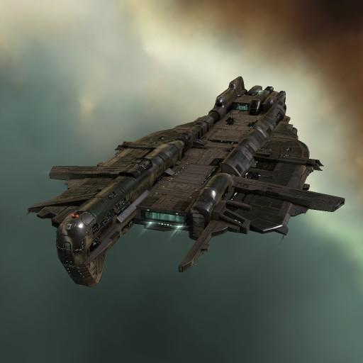 Thanatos gallente federation carrier eve online ships thanatos malvernweather Images