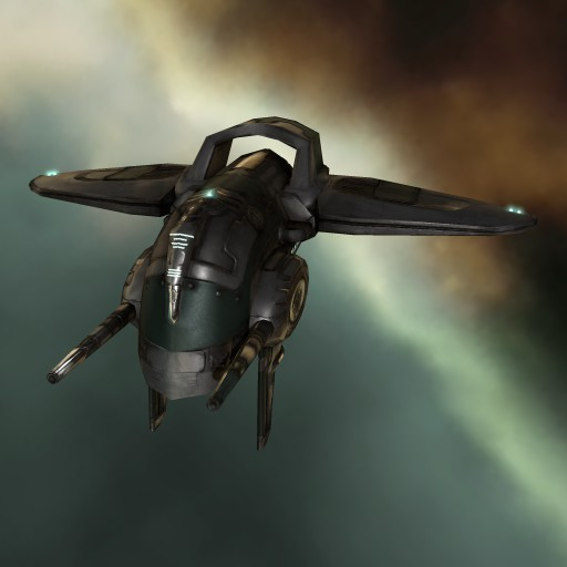 Hobgoblin I (drones and fighters Combat Drone) - EVE Online Ships