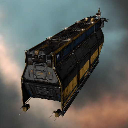 Bowhead ore freighter eve online ships bowhead malvernweather Images