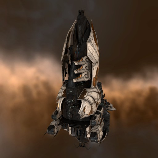 Apostle amarr empire force auxiliary eve online ships apostle malvernweather Images