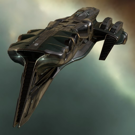 Eve online minmatar level 4 mission ships