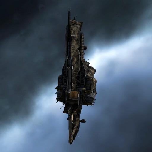 Loggerhead guristas force auxiliary eve online ships loggerhead malvernweather Images