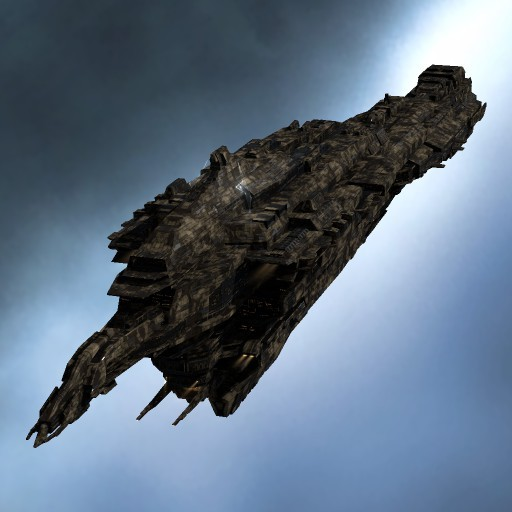 Komodo guristas titan eve online ships komodo malvernweather Images