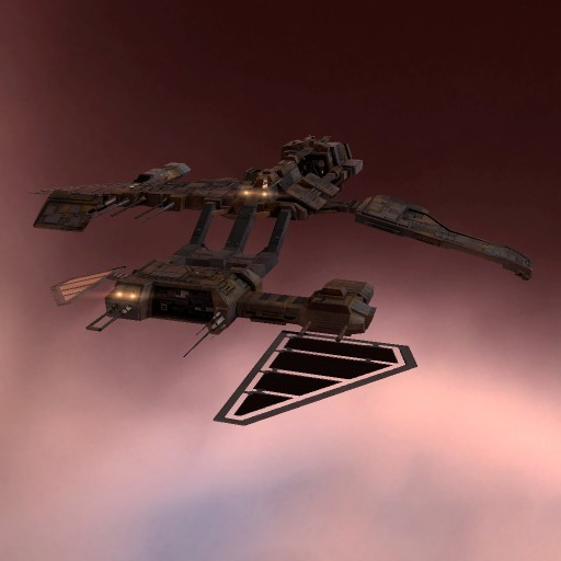 Burst minmatar republic frigate eve online ships burst malvernweather Gallery