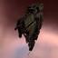 Republic Fleet Commander