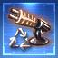 Gyrostabilizer I Blueprint