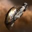 Imperial Navy Fleet Marshall