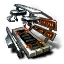 R.A.M.- Ammunition Tech