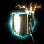 Shield Boost Amplifier I