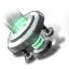 Plasma Pulse Generator
