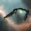 Stargate (C-7SBM)