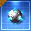 Inertial Stabilizers II Blueprint