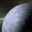 J221414 III - Moon 1