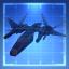 Valkyrie I Blueprint