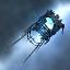 Stargate (B-9C24)