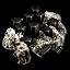 Obsidian Ochre