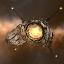 Stargate (9ES-SI)