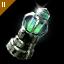 Bistot Mining Crystal II