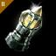 Omber Mining Crystal II