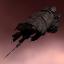 Minmatar Customs Commander