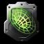 Quantum Flux Generator 3