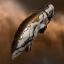 COSMOS Amarr NON-Pirate Battleship