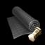 Microfiber Shielding