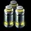 Iridium Charge L