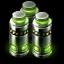 Plutonium Charge L