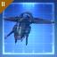 Hobgoblin II Blueprint