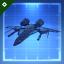 'Integrated' Warrior Blueprint