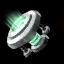 Capital Plasma Pulse Generator