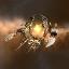 Stargate (P-ZMZV)