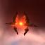 Stargate (B-5UFY)