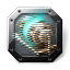 Medium Targeting System Subcontroller I