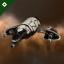 Imperial Navy Praetor