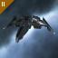 Mantis II