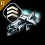 Skirmish Command Burst II