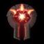 Fierce Firestorm Filament