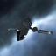 Caldari Shuttle