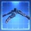 Condor Blueprint
